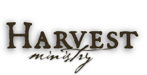 Harvest Ministry