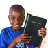 "Loving ORPHANS: ""Daos"" (one little boy)"