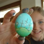 Fun Ideas for Mission-Minded Families
