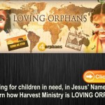 HM-banner-box-orphans